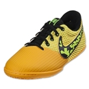 Nike Elastico Pro III IC Junior (Laser Orange/White/Black)