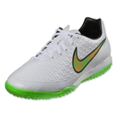 Nike Magista Onda TF (White/Green)