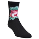 Liverpool Youth Two-Pack Socks