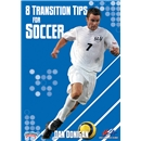 Dan Donigan Transition and Possession DVD