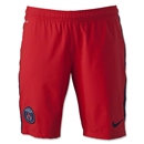 PSG Floodlit Short