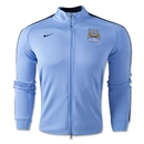 Manchester City N98 Jacket