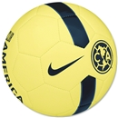 Nike Club America Prestige Ball