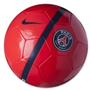 PSG Supporter Ball