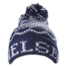 Chelsea Extra Time Beanie