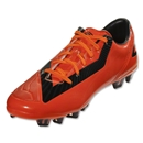 Umbro GeoFLARE Pro (Shocking Orange)