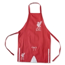 Liverpool Kit Apron