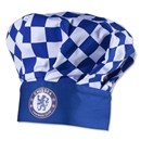 Chelsea Chef Hat