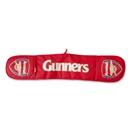 Arsenal Oven Gloves