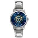 Philadelphia Union Womens All Around Watch
