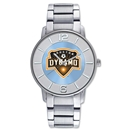 Houston Dynamo All Pro Watch
