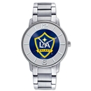 LA Galaxy All Pro Watch