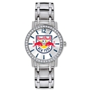 New York Red Bulls Women's All Star Watch