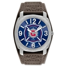 Chicago Fire Defender Watch