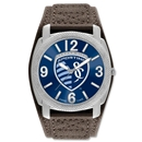 Sporting KC Defender Watch