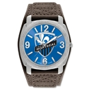 Montreal Impact Defender Watch