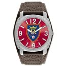 Real Salt Lake Defender Watch