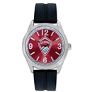 Colorado Rapids Women's Charm Watch
