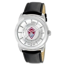 Colorado Rapids Vintage Watch