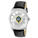 LA Galaxy Vintage Watch