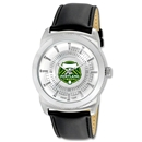 Portland Timbers Vintage Watch
