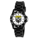 Columbus Crew Youth Wildcat Watch