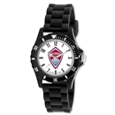 Colorado Rapids Youth Wildcat Watch
