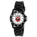 DC United Youth Wildcat Watch