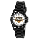 Houston Dynamo Youth Wildcat Watch