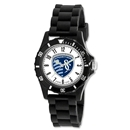 Sporting KC Youth Wildcat Watch