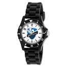 Montreal Impact Youth Wildcat Watch