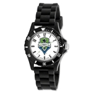 Seattle Sounders Youth Wildcat Watch