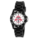 Toronto FC Youth Wildcat Watch
