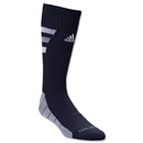 adidas Team Speed Traxion Crew Sock (Navy)
