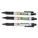 FIFA World Cup 2014(TM) Three Pack Pens