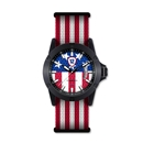 USA 39 mm Watch