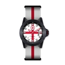 England 39 mm Watch