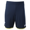 Tottenham 14/15 Home Soccer Shorts