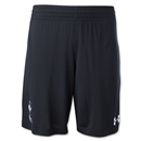 Tottenham Hotspur 14/15 Away Soccer Short