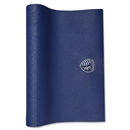 Sporting KC Yoga Mat