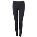 Under Amour ColdGear Women's Cozy Legging (Black)