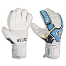 Select 33 All Round 2014 Glove
