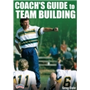 The Complete Guide to Team Building DVD
