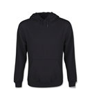 Youth Hoody (Black)