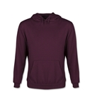 Youth Hoody (Maroon)