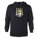 Charleston Battery Youth Hoody (Black)
