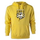 Charleston Battery Youth Hoody (Yellow)