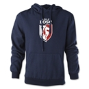Lille Youth Hoody (Navy)