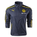 Borussia Dortmund Walk Out Jacket