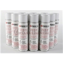 Kwik Goal White Athletic Paint